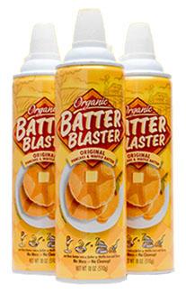 batter-blaster-722705.jpg