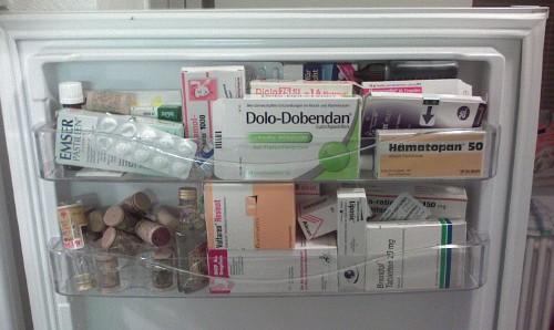 KühlschrankApothele