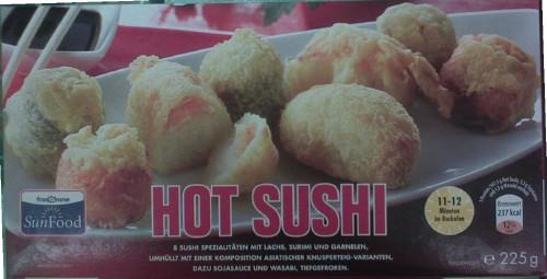 hot_sushi