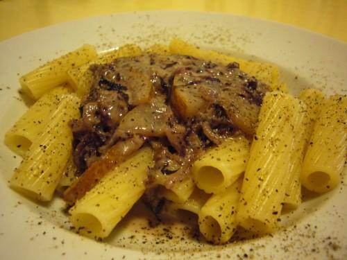 radicchio_birne_gorgonzola1