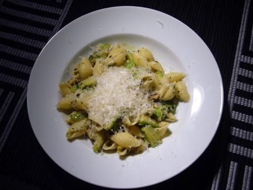 zucchini_pesto_walnuss