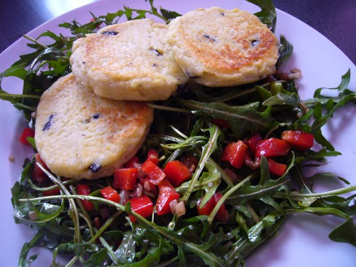 kartoffelbratling_salat