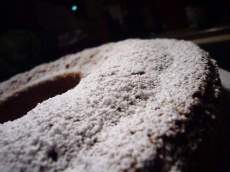 zitronenruehrkuchen