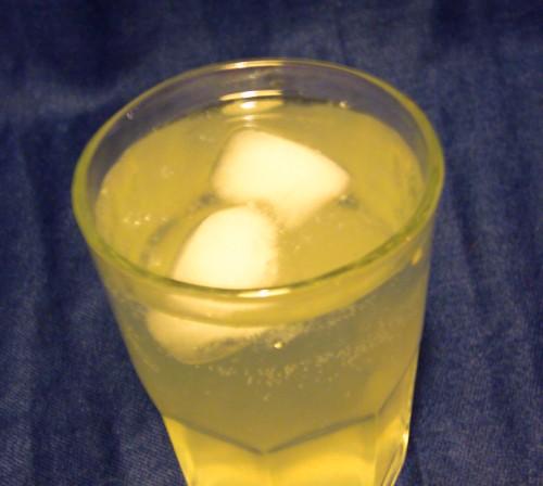 ingwer_limetten_limonade