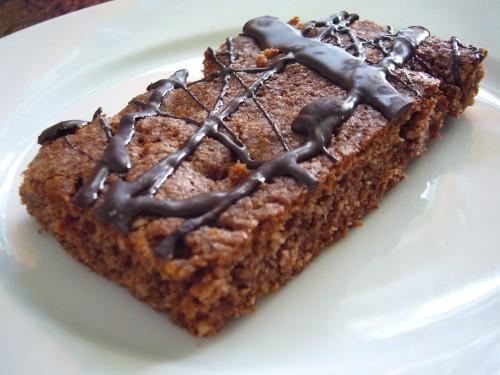 schokolade_apfel