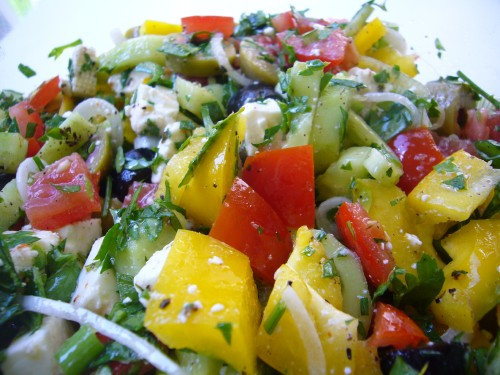turkish_cook_salad