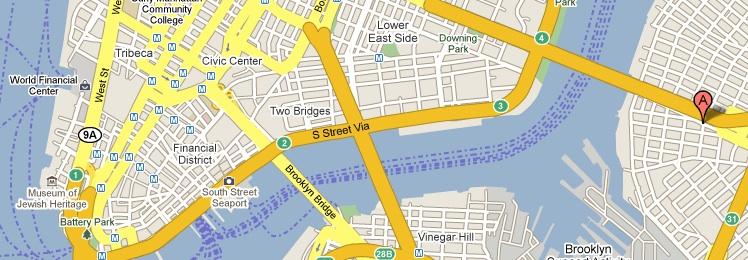 PL_google_maps