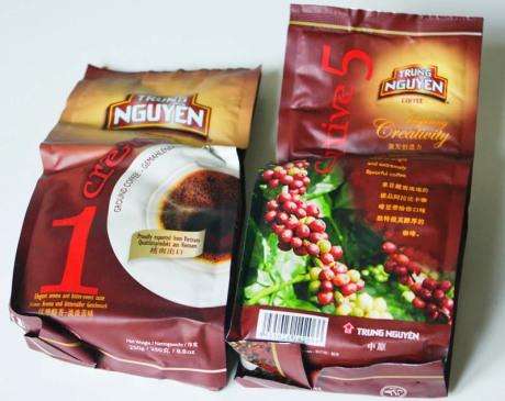 vietnam_kaffee