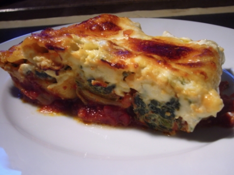 3-kaese-cannelloni-1