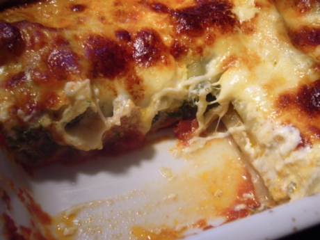 3-kaese-cannelloni-2