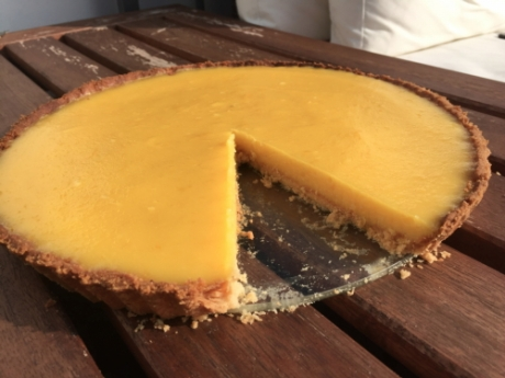 lemon-pie-1